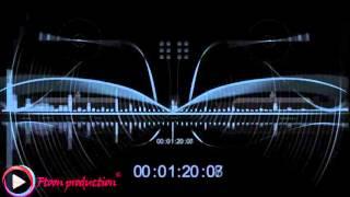 Download فيلم اوشن 14 مهرجان ولع الفتيل -  دي جي كافوري 3Gp Mp4