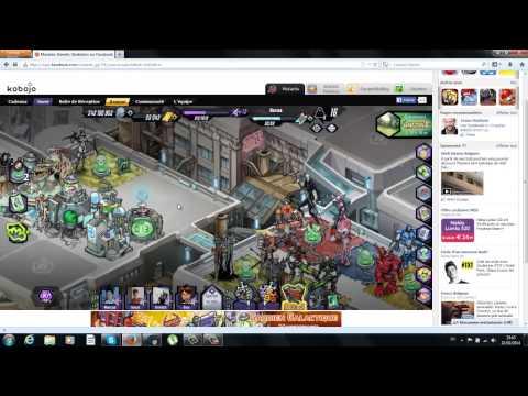 NEW HACK  Mutant Genetics Gladiator Cheat Engine 6.3