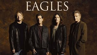 Love Will Keep Us Alive Eagles แปลไทย