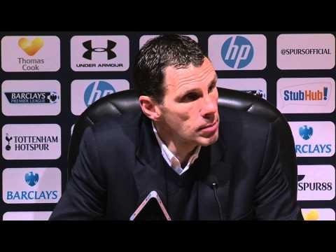 Gus Poyet: Sunderland need a miracle