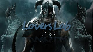 Skyrim - LoversLab - Starting Over With the Basics [Trial & Errors]