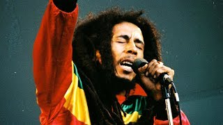 BOB MARLEY NA VIOLA CAIPIRA THREE LITTLE BIRDS