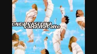 Watch Onda Vaselina Por Amarte video
