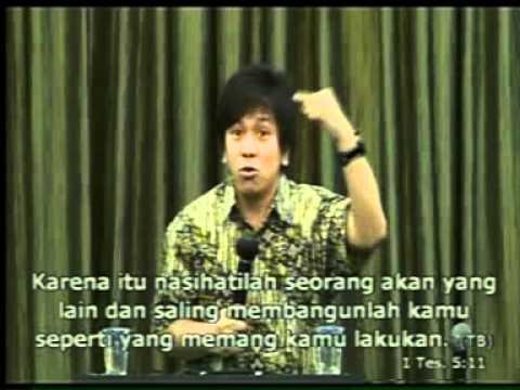 10 Mar 2011 Pdt Rikky Semen.mpg