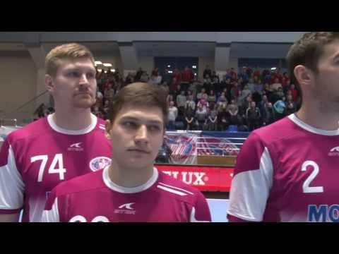 Patryk Rombel || Piłka Ręczna || PGNiG Superliga || MMTS Kwidzyn