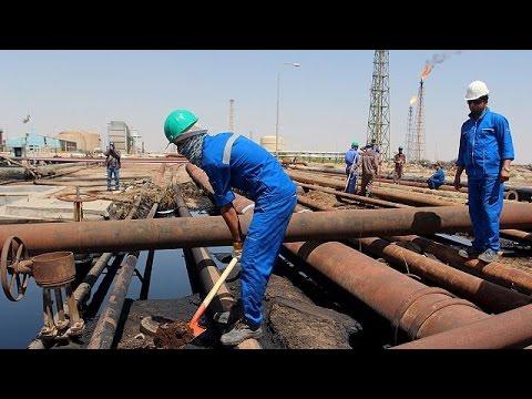 Doha toplantısı petrol piyasasını olumsuz etkiledi, fiyatlar önümüzdeki 2 ay boyunca… - economy