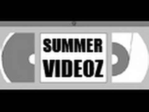 The Midnight Beast - Summer Videoz video