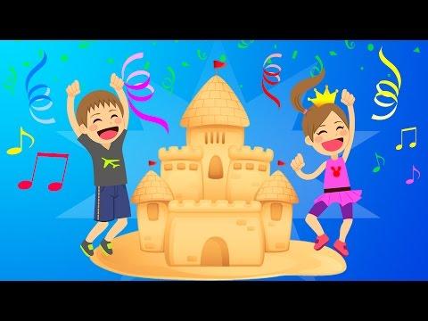 Yapabilirsin | Sweet Tuti Bebek Şarkıları | Çizgi Film Çocuk Şarkıları | Orijinal Sweet Tuti Şarkısı