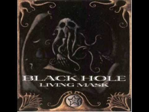 Black Hole - The Dark Theatre