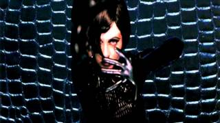 Watch Sarah Brightman Why video