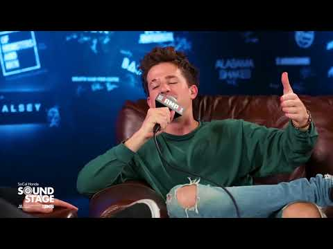 download lagu Charlie Puth Is Single. Who Do You Want Him gratis
