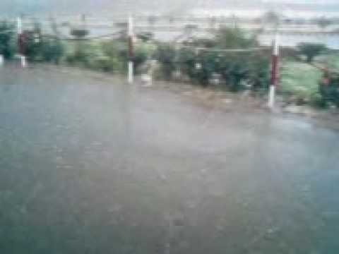 Xxx Islamabad video