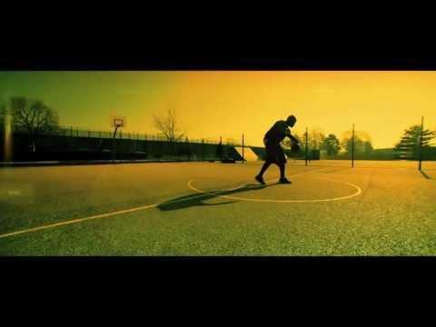 Eko Le Scarifié  – Stand Up (VS PETE ROCK) #EKOLS #VSMXTP