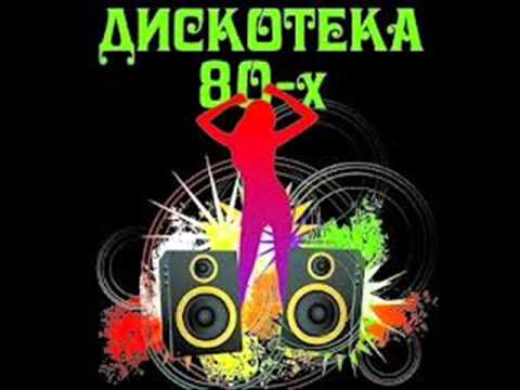 viva disco 70-80x  (Dj SPIDER club mix)
