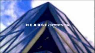 Hearst Corporation - Trailer (2007)