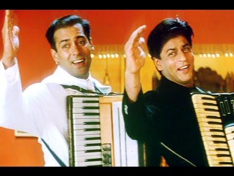 Har Dil Jo Pyar Karega - Part 11 Of 11 - Salman Khan - Priety Zinta - Superhit Bollywood Movies