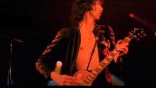 Watch Led Zeppelin Misty Mountain Hop video
