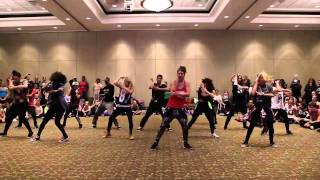 Nappytabs Senior Class at VIP Dance Events - Toronto