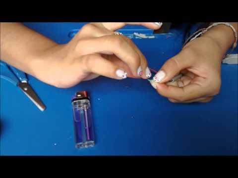 Cómo hacer un cargador solar USB casero?
