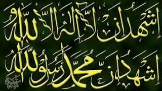 Naat e Sharif !!!   Mein apne Dil ke andar Aayatein Quraan laaya hu ll
