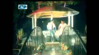Popi Sexy Song With Amin Khan.18