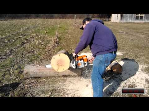 Stihl ms 660 vs ms 360 vs ms 361 vs ms 362 how to save for Comparatif debroussailleuse stihl husqvarna