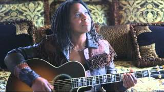 Lord Remember Me Ruthie Foster The Blind Boys Of Alabama 2012