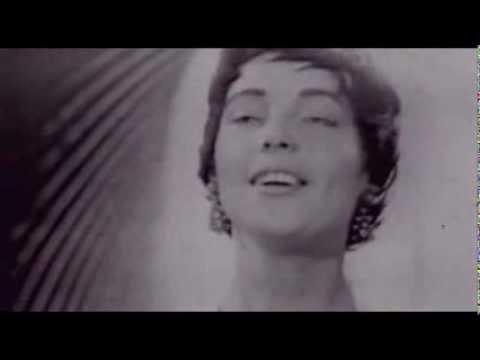 Eurovision 1957 - Netherlands