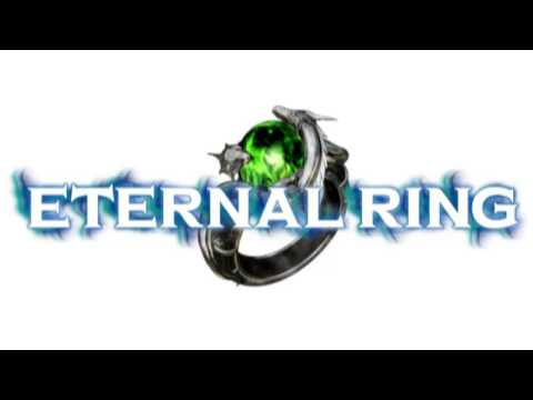 Eternal Ring Ps2 Eternal Ring Ost]-[hd-720