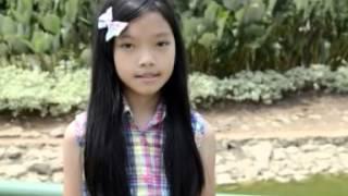 Download Lagu Pimpin Hidupku _ Dunamis pulo gebang jakarta Gratis STAFABAND