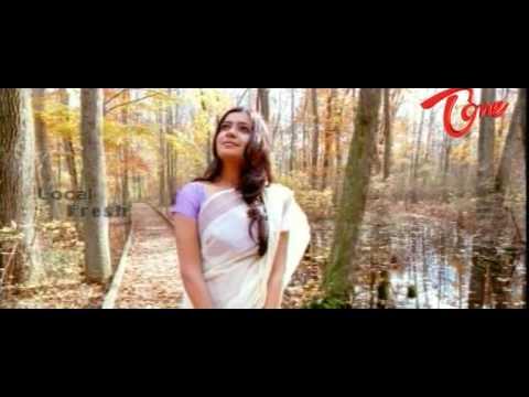 Ye Maya Chesave - Samantha - Song 04 - High Quality video
