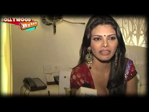 Sherlyn Chopra Nude Kamasutra 3d Photos Leaked video
