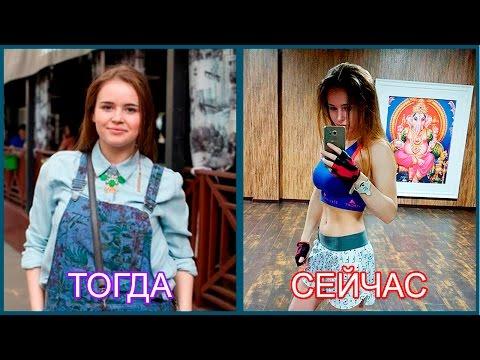 Актеры ФИЗРУКА тогда и сейчас|Дмитрий Нагиев,Полина Гренц, Александр Гордон и др.