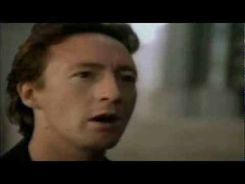 Julian Lennon - Salt Water