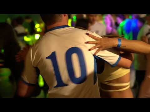 MAH01013 BDA2018 Social Dances TBT ~ video by Zouk Soul