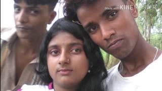 Bangla new song shamim(1)