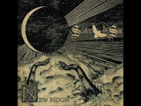 Swallow The Sun - And Heavens Cried Blood