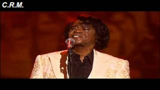 James Brown-This is a man