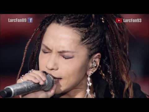 L'Arc~en~Ciel - The Fourth Avenue Cafe - [Over The Years]