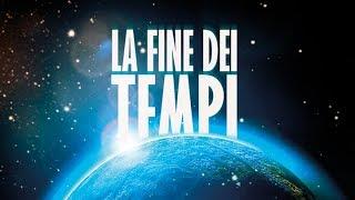 Download Lagu La Fine dei Tempi Gratis STAFABAND