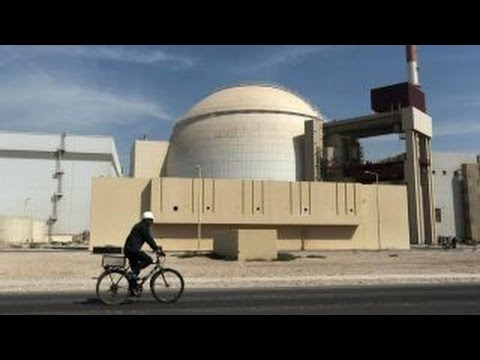 Iran hands over stockpile of enriched uranium to Russia