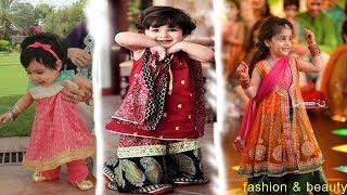 top 8 Kids Fancy Dresses   fashion&beauty
