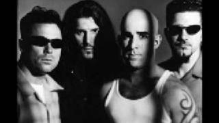 Watch Anthrax King Size video