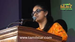 YG Mahendran's Soppana Vazhvil Stage