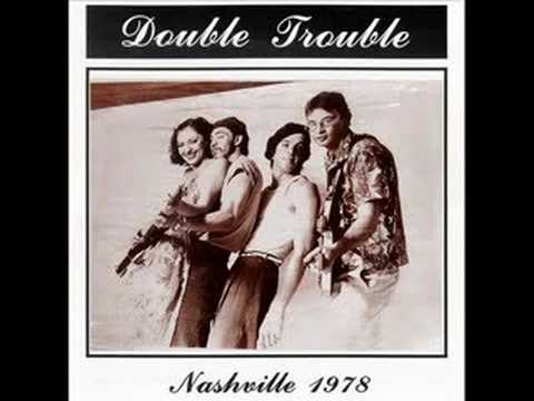 SRV Unreleased Album Nashville 78 - Sugar Coated Loving