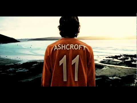 Richard Ashcroft - Leave Me High