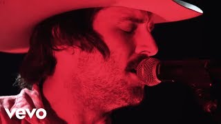 Midland Burn Out Live At The Rialto Theatre
