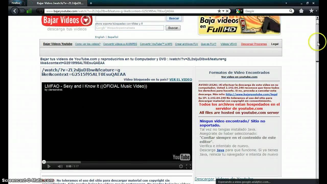 Editor De Videos Online Gratis Sin Registro