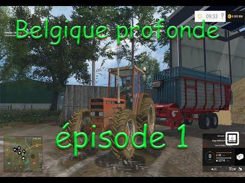 fs 4 episode 1