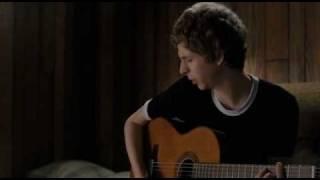 Michael Cera - Ramona Acoustic (Michael Cera)